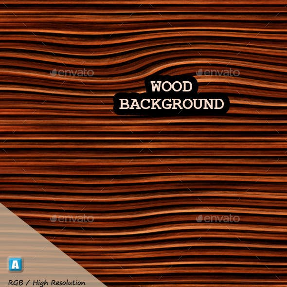 Wood Texture Background 0027