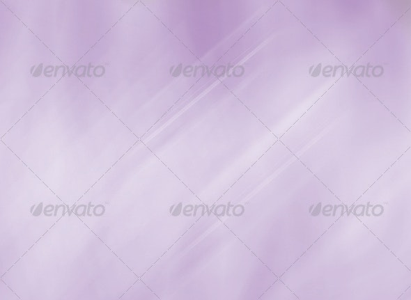 Violet Touch - Backgrounds Graphics