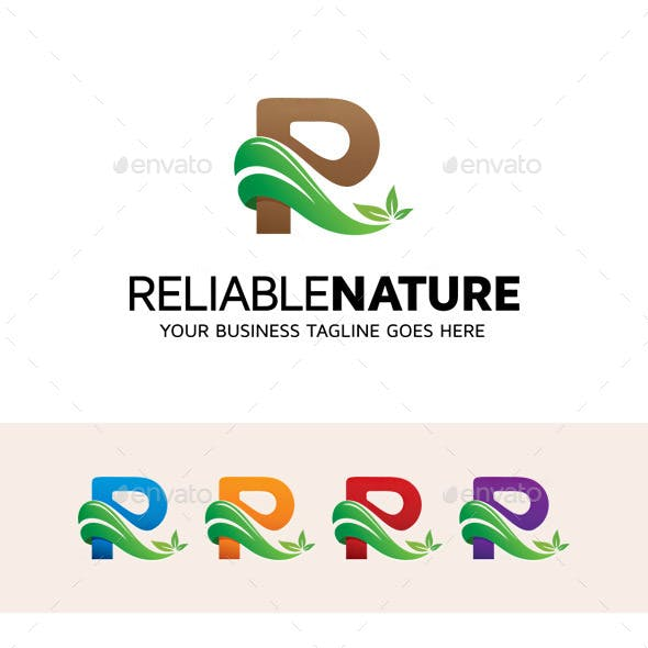 Reliable Nature