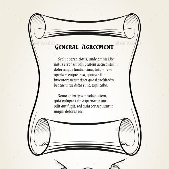 General Agreement