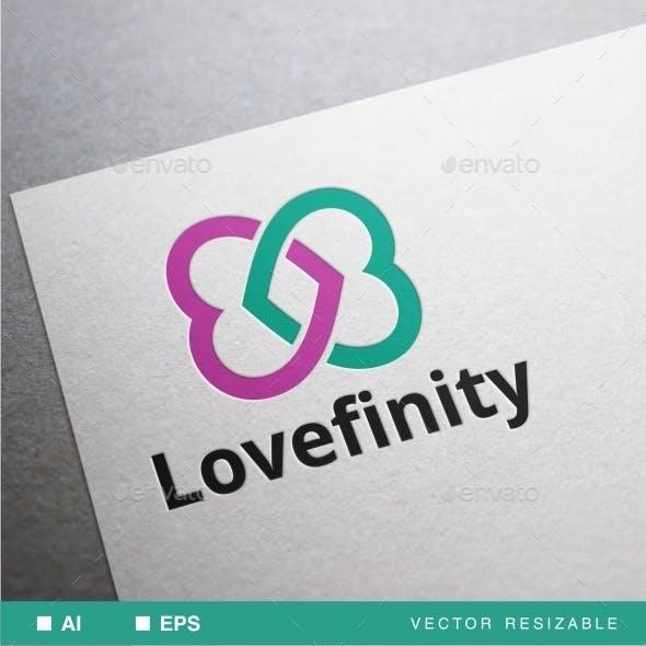 Lovefinity