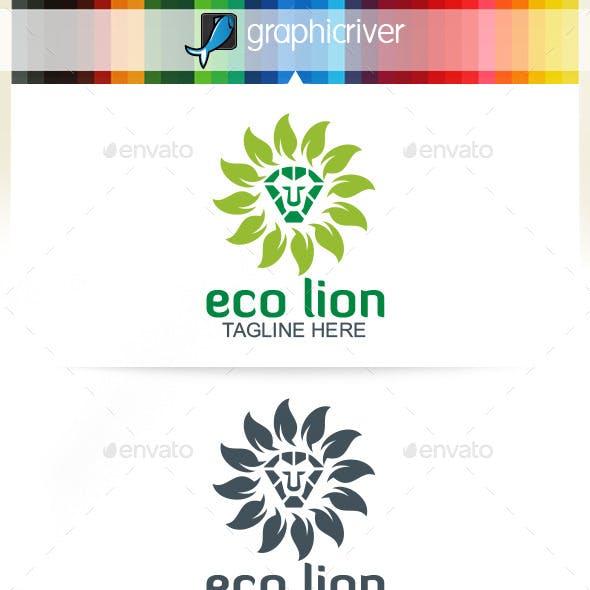 Eco Lion