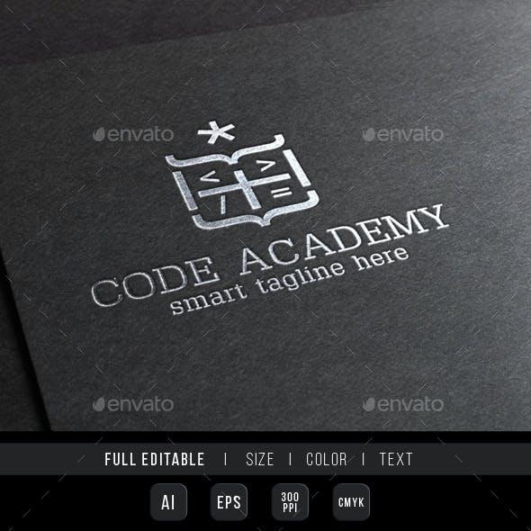 Royal King Code Academy