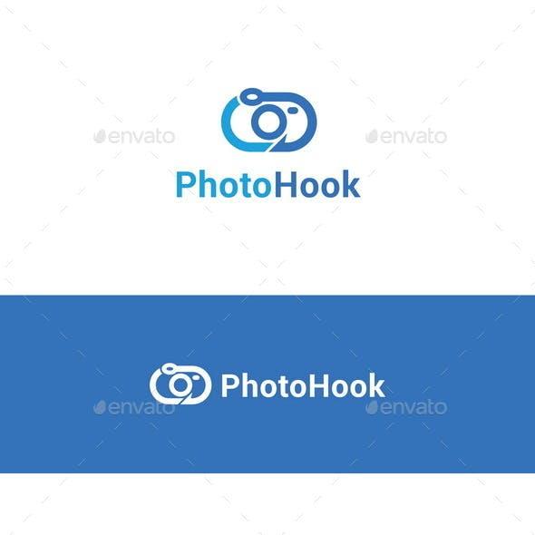 Photo Hook