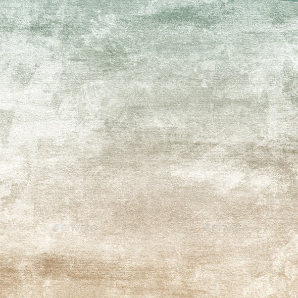 Grungy Grainy Texture