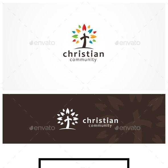 Christ Church Community