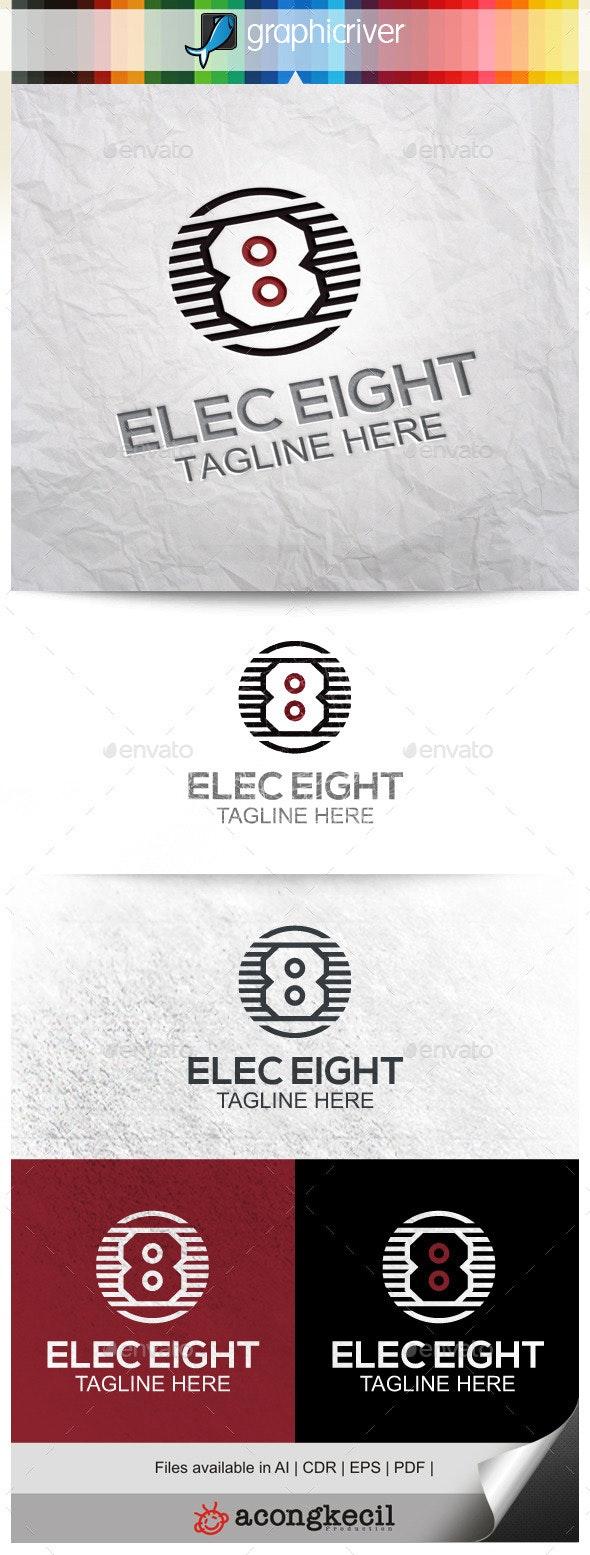 Elec Eight V.3