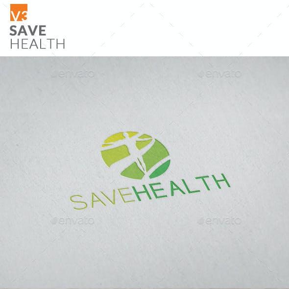 Save Health v3