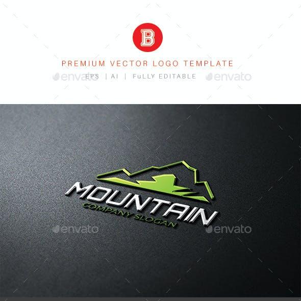 Mountain V.5