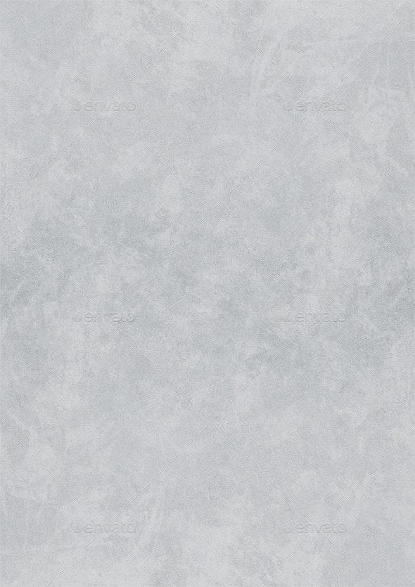 Subtle Grey Texture - Abstract Textures