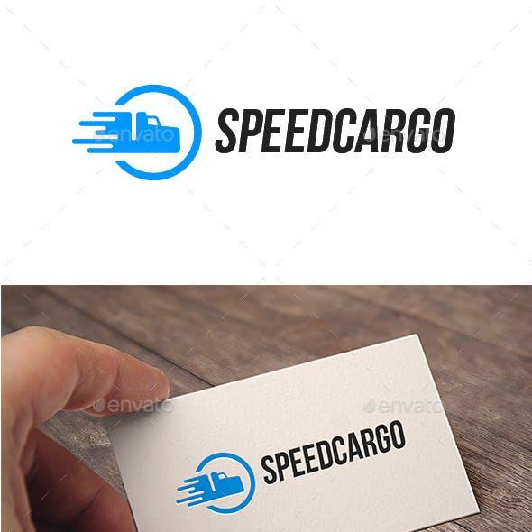 SpeedCargo