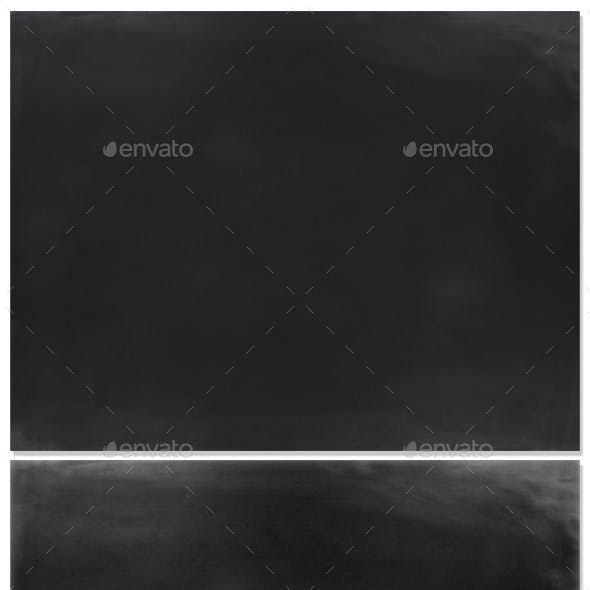 Old Textures from GraphicRiver