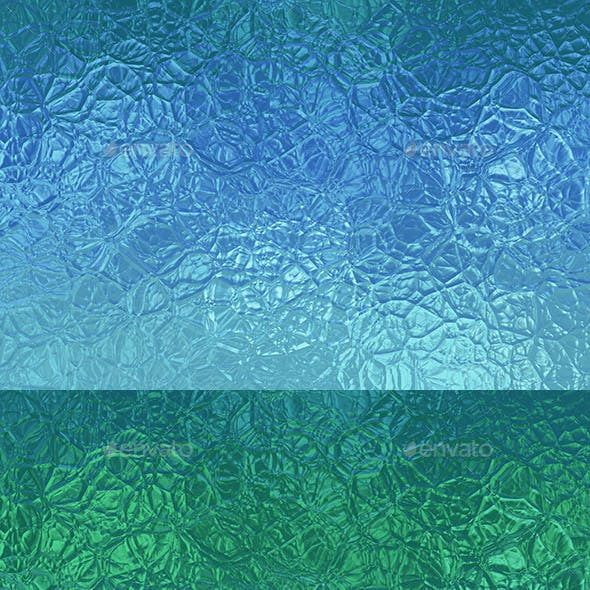 Abstract Backgrounds Bundle Vol.4