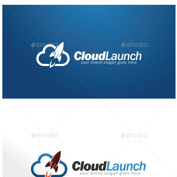 Cloud Launch