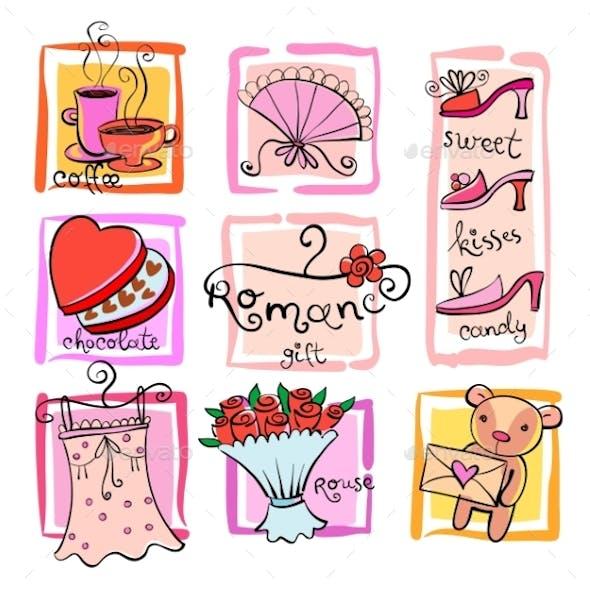 Gift Ideas for Girl