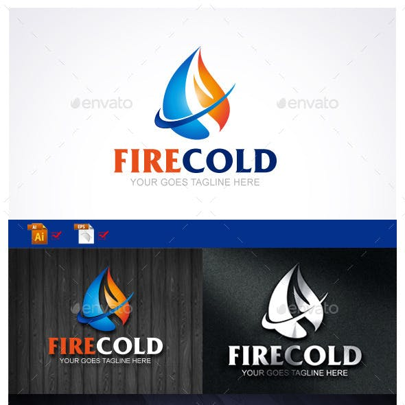 Fire Cold