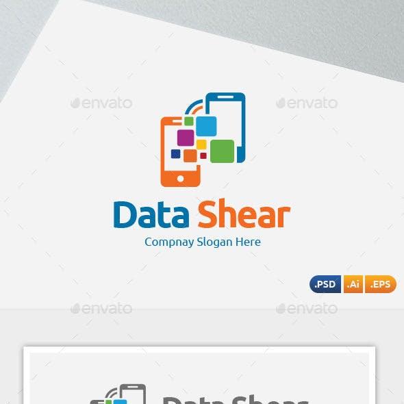 Data Shear