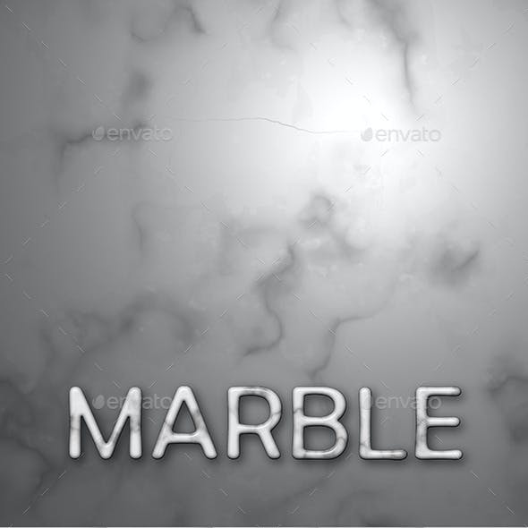 30 Seamless Marble Textures