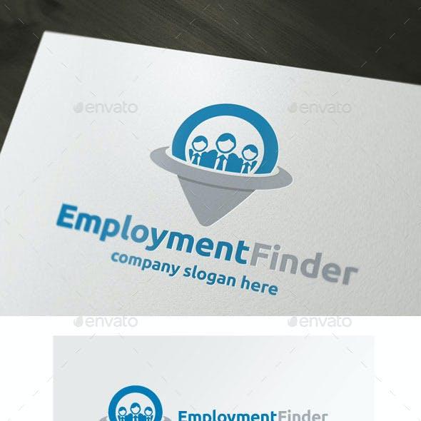 Employment Finder