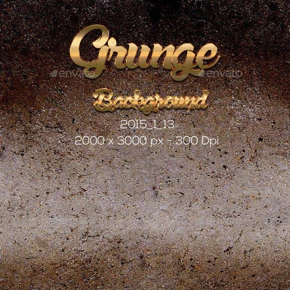 6 Grunge Texture
