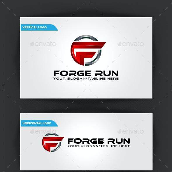 Forge Run