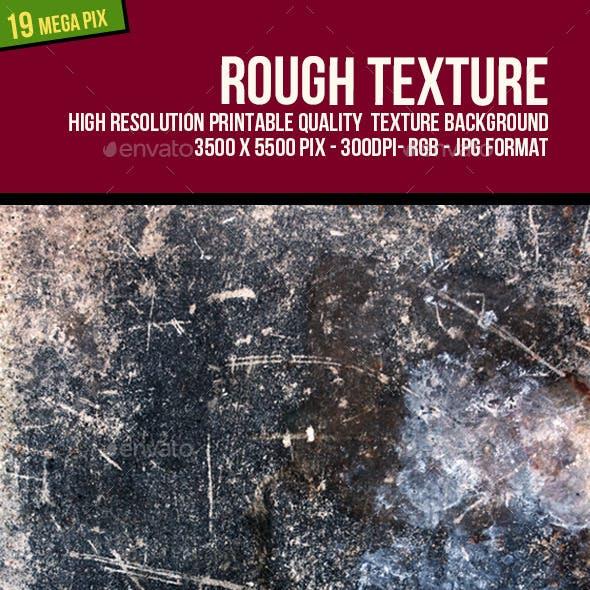Rough Texture 018