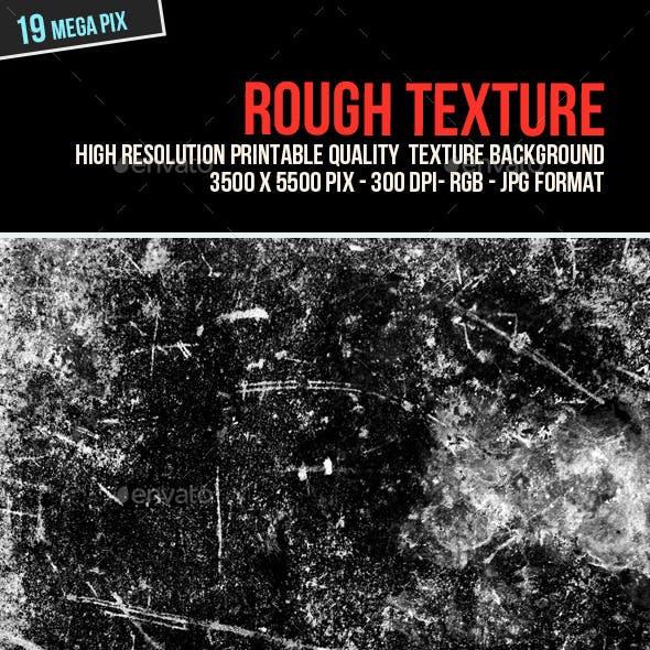 Rough Texture 020
