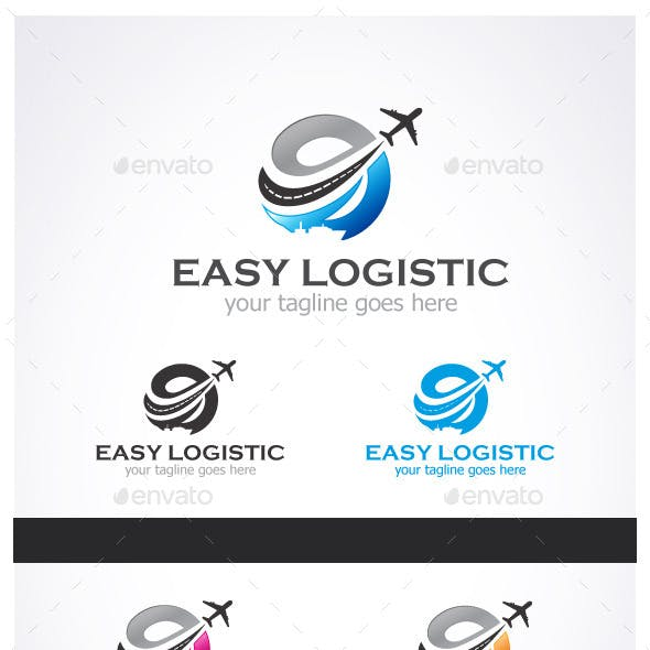 Easy Logistic