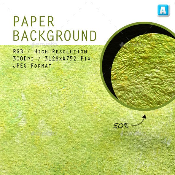 Old Paper Texture 0029