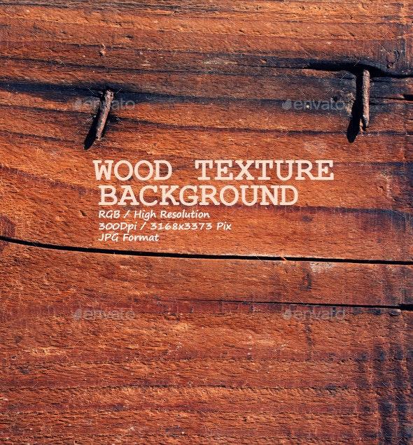 Wood Texture Background 0033 - Wood Textures