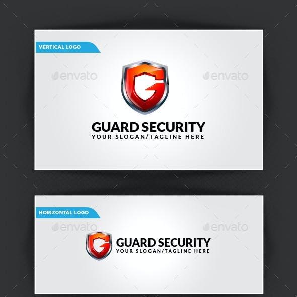 Guard Security