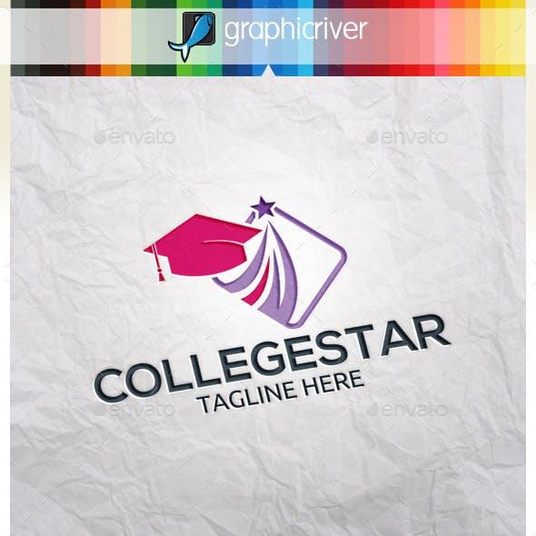 College Star V.2