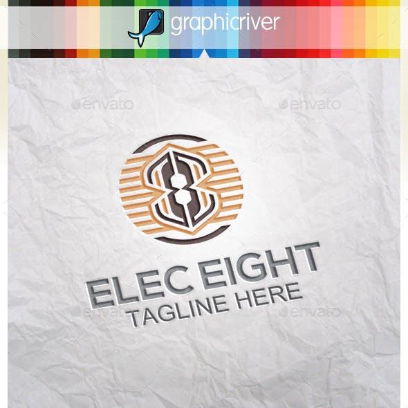 Elec Eight V.5