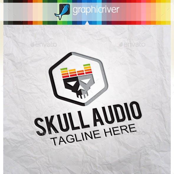 Skull Audio