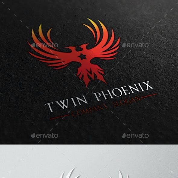 Twin Phoenix