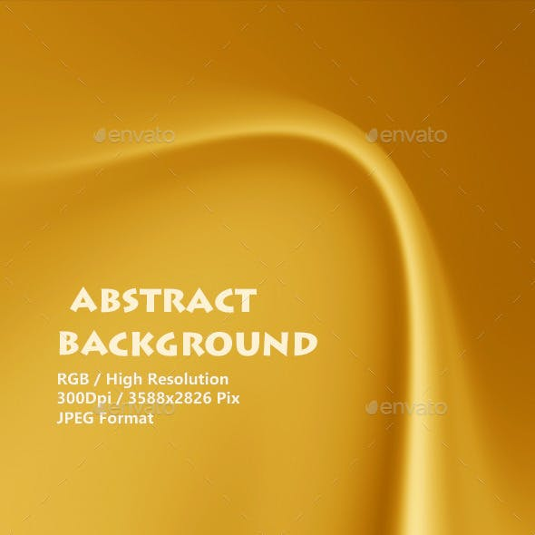 Abstract Background 0070