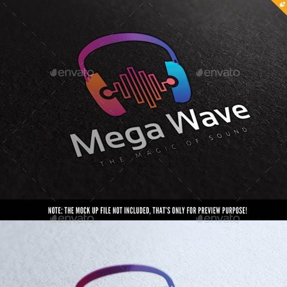 Mega Wave