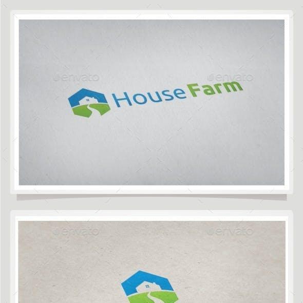 House Farm