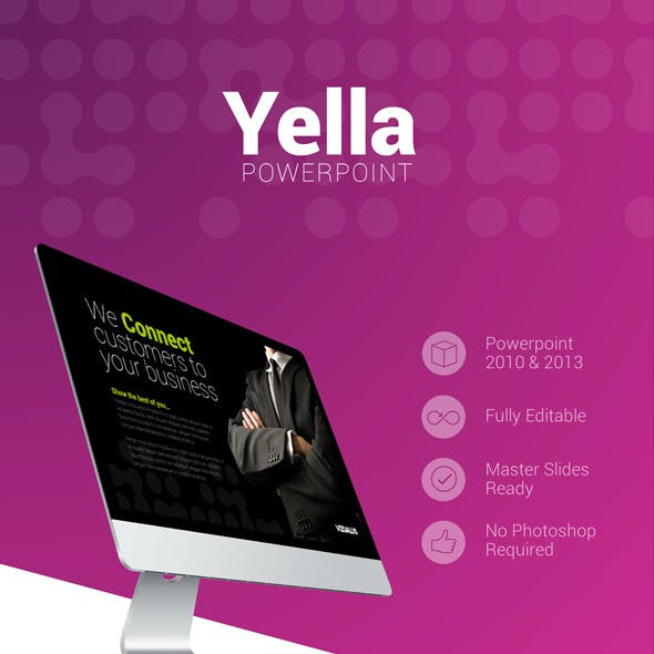 Title Page Presentation Templates From Graphicriver