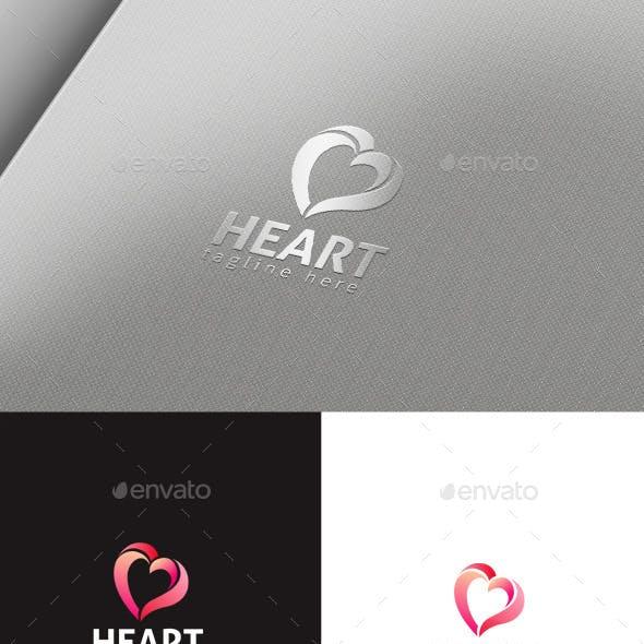 Love Logo