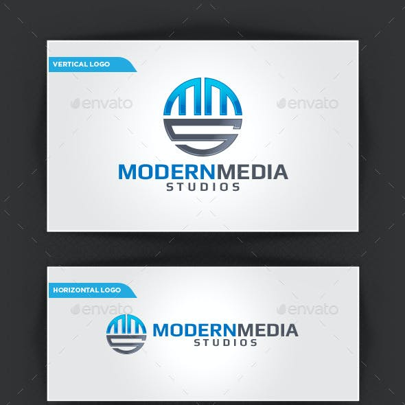 ModernMedia Studios