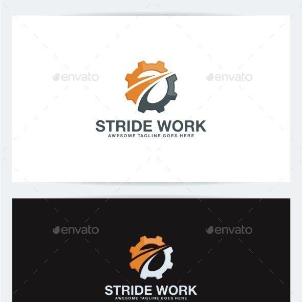 Stride Work