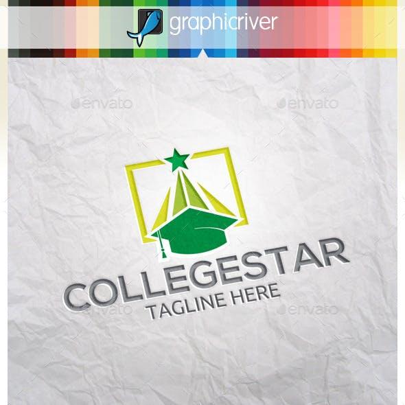 College Star V.3