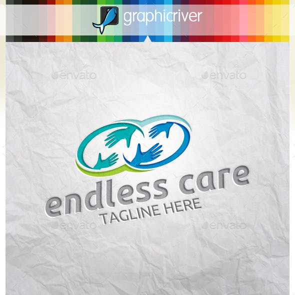 Endless Care