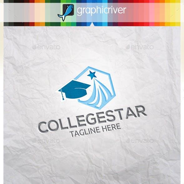 College Star V.4