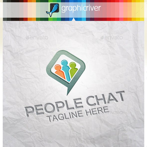 People Chat