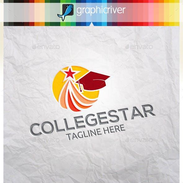 College Star V.5