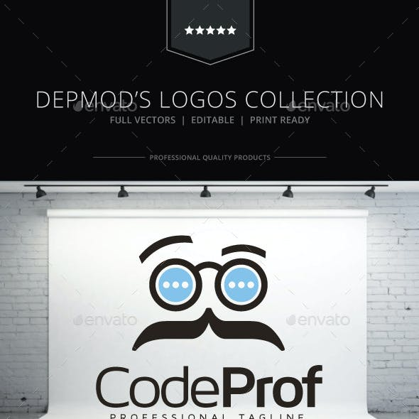 Png Projects Logo Templates From Graphicriver Page 50