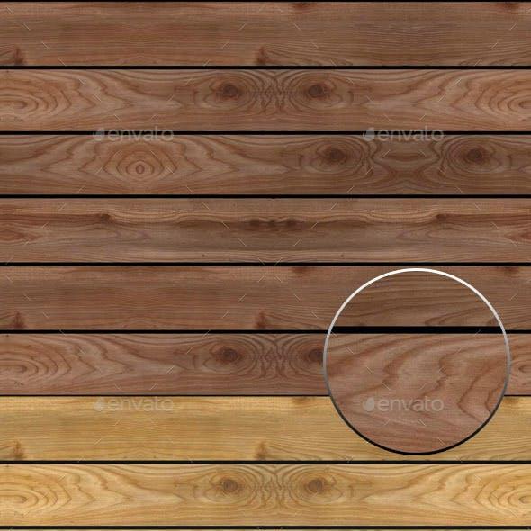Wood Texture v.3