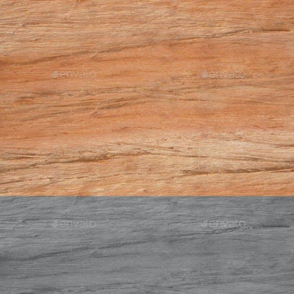 Wood Texture V.5